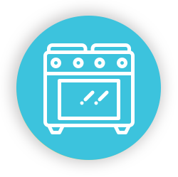Blue Cooker_icon